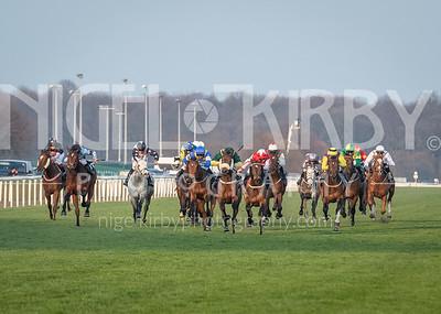 Race 7 - Central City - DSC_0396