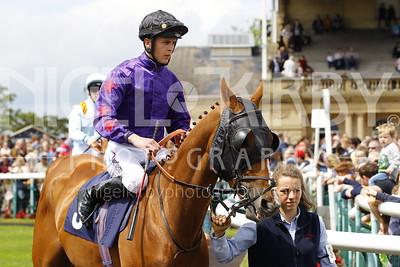 Race 1 - London Protocol _16B6949