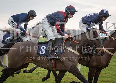Race 1 - Alrightjack - NKP_5756