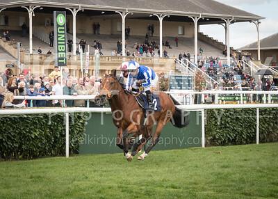Race 2 - Fox Champion - NKP_6287
