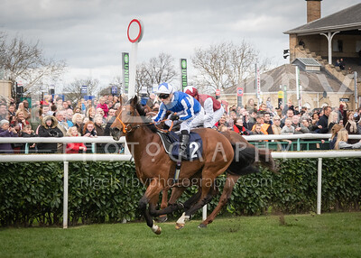 Race 2 - Fox Champion - NKP_6291
