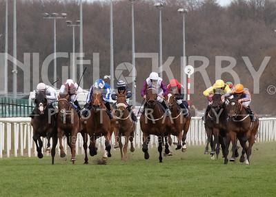 Race 2 - Fox Champion - DSC_0542