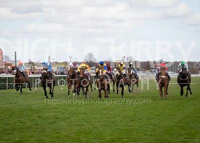 Race 3 - Foolaad - NKP_6329