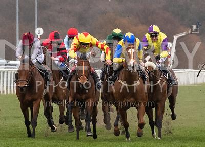 Race 3 - Foolaad - DSC_0578