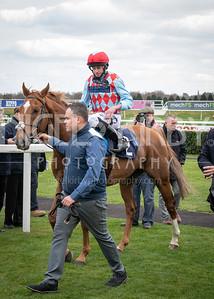 Race 4 - Red Verdon - NKP_6407