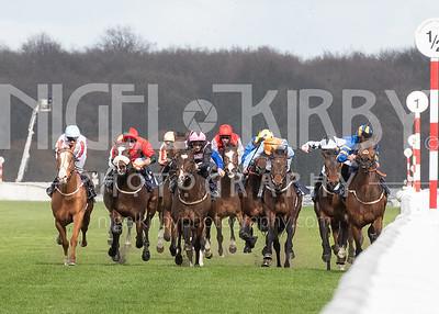 Race 5 - Stonific - DSC_0636