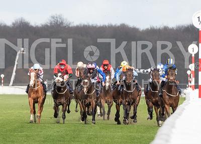 Race 5 - Stonific - DSC_0635
