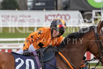 Race 7 - Butterfield - Miss Sarah Bowen - DSC_0694