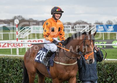 Race 7 - Butterfield - Miss Sarah Bowen - DSC_0725
