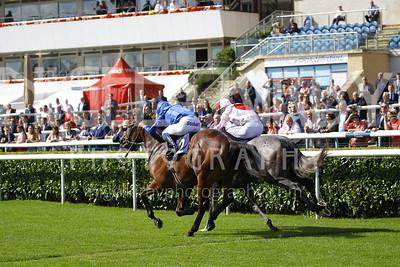 Race 1 - SD - _16B9415