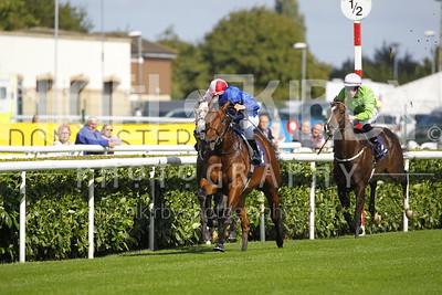 Race 1 - SD - _16B9400