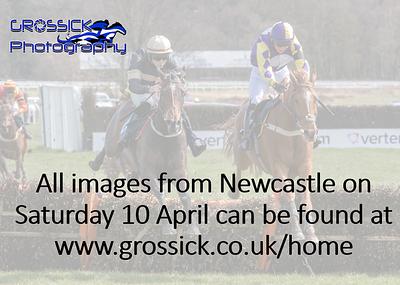Grossick - Newcastle