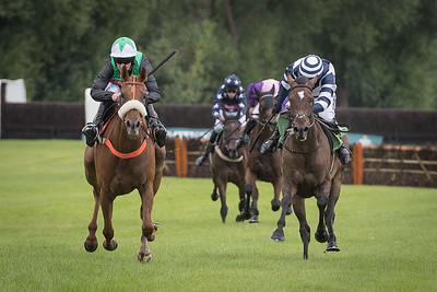 Race 1 - Ethelwyn - DSC_1480