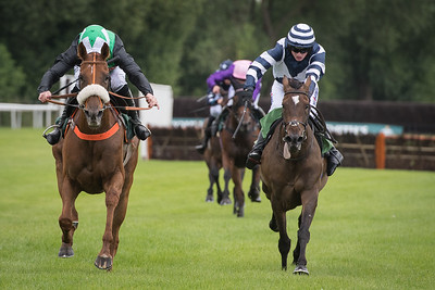 Race 1 - Ethelwyn - DSC_1483