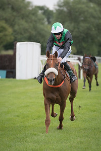 Race 1 - Ethelwyn - DSC_1487