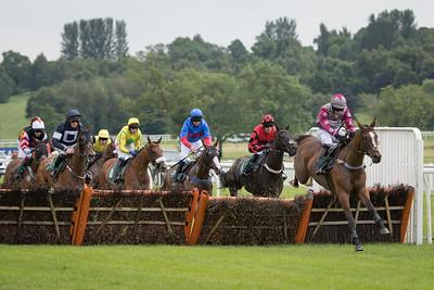 Race 2 - Field - DSC_1507