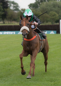 Race 1 - Ethelwyn - DSC_1489