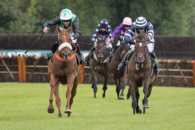 Race 1 - Ethelwyn - DSC_1479