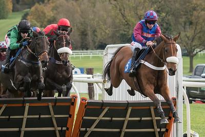 Race 1 - La Bague Au Roi - NKP_2401