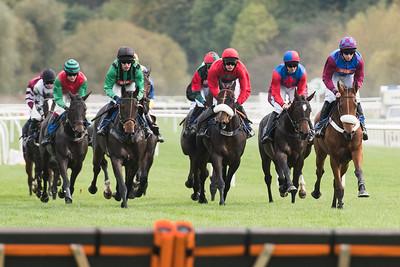 Race 1 - La Bague Au Roi - NKP_2397
