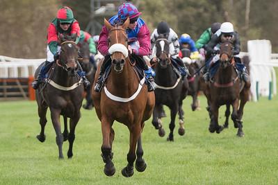 Race 1 - La Bague Au Roi - NKP_2427