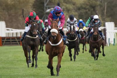 Race 1 - La Bague Au Roi - NKP_2426