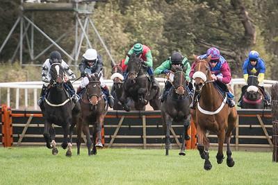 Race 1 - La Bague Au Roi - NKP_2422
