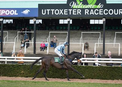 Race 2 - 14 40 - FINE JEWELLERY