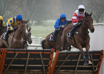 Race 1 - NKP_2983