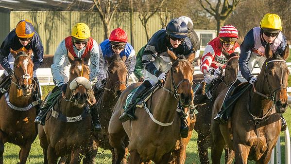 Race 1 - DSC_5071