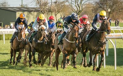 Race 1 - DSC_5072