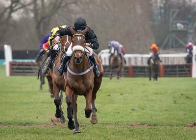Race 1 - Amberjam & Harrison Beswick - NKP_5594