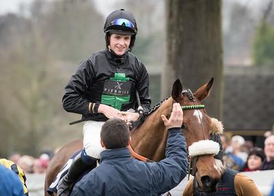 Race 1 - Amberjam & Harrison Beswick - NKP_5599