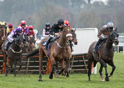 Race 1 - Amberjam & Harrison Beswick - NKP_5568