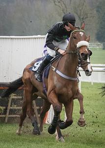 Race 1 - Amberjam & Harrison Beswick - NKP_5550