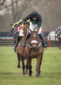 Race 1 - Amberjam & Harrison Beswick - NKP_5592