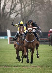 Race 1 - Amberjam & Harrison Beswick - NKP_5588