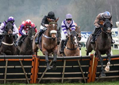 Race 1 - Amberjam & Harrison Beswick - NKP_5565