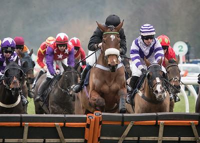 Race 1 - Amberjam & Harrison Beswick - NKP_5563
