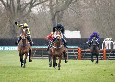 Race 1 - Amberjam & Harrison Beswick - NKP_5584