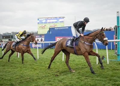 Race 1 - Amberjam & Harrison Beswick - DSC_8696