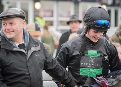 Race 1 - Amberjam & Harrison Beswick - NKP_5609