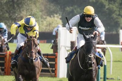Race 1 - Templehills - NKP_8595