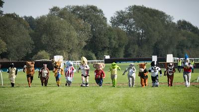 Mascot Race - NKP_8734