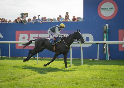 Race 1 - Templehills - DSC_4908