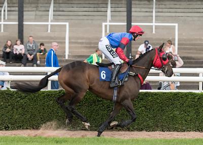 Race 2 - Colley Row - NKP_8662
