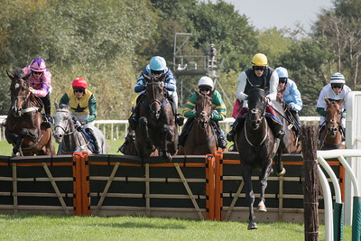 Race 1 - Templehills - NKP_8579