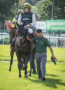 Race 1 - Templehills - NKP_8603