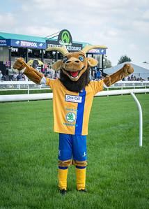 Mascot Race - DSC_4954