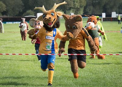 Mascot Race - NKP_8751